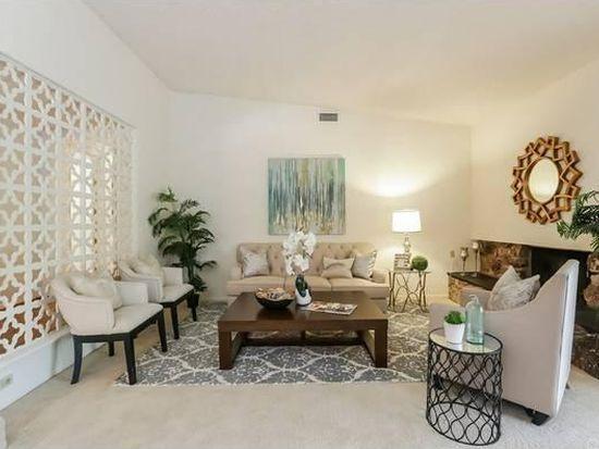 16840 Superior St, Northridge, CA 91343 | Zillow