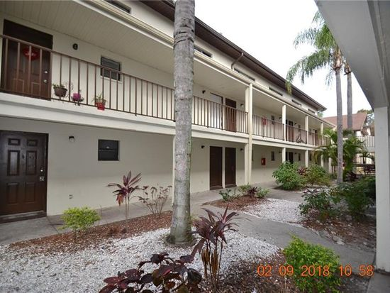 1252 E 113th Ave APT B103, Tampa, FL 33612 | Zillow