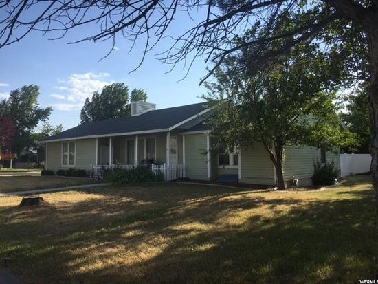 125 Country Clb Stansbury Park UT 84074