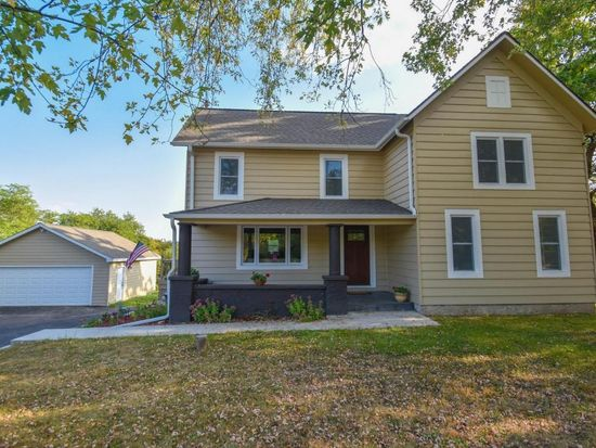 S37w27177 Genesee Rd Waukesha Wi 53189 Zillow