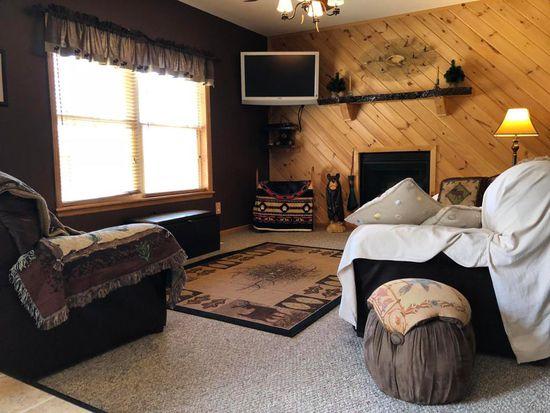 40 Franklin St, Glens Falls, NY 12801 | Zillow
