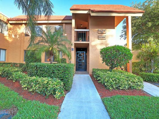 Enjoyable 11230 Green Lake Dr Apt 104 Boynton Beach Fl 33437 Zillow Download Free Architecture Designs Viewormadebymaigaardcom