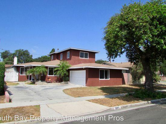 13205 Casimir Ave, Gardena, CA 90249 | Zillow