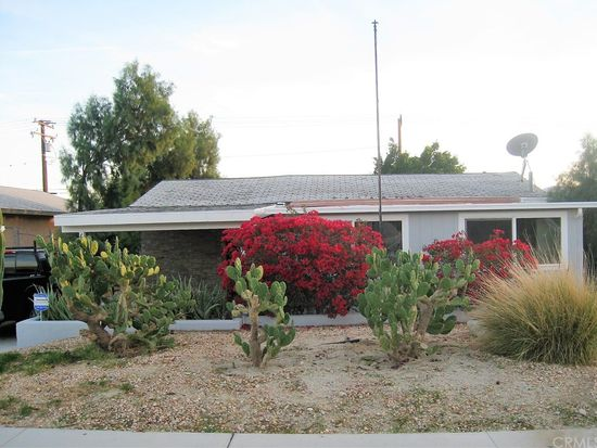 66193 1st st desert hot springs ca 92240 zillow mightylinksfo