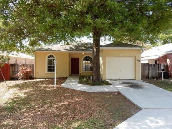 6918 n glen ave tampa fl 33614 zillow