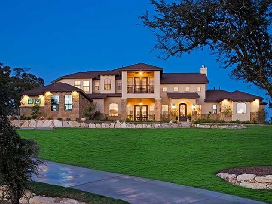 Real Estate Amp Homes For Sale 0 Homes Zillow