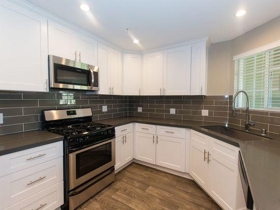 Overlook At Anaheim Hills 55 Apartment Rentals Anaheim Ca Zillow