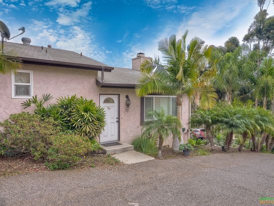 250 roma ave san marcos ca 92069 zillow