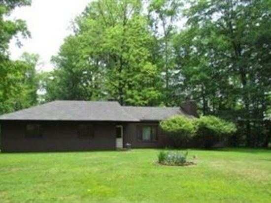 18405 Geauga Lake Rd, Chagrin Falls, OH 44023 | Zillow