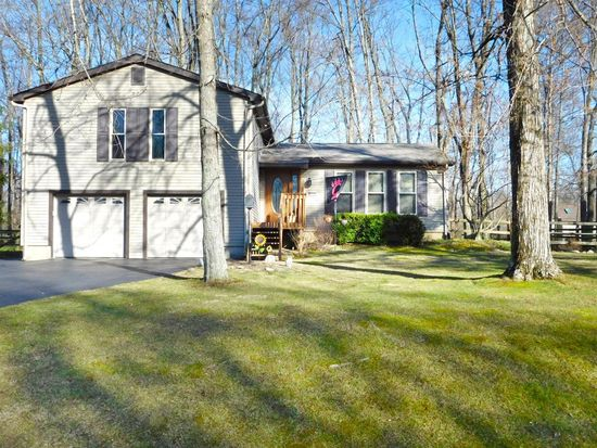 5700 Windsong Ln, Milford, OH 45150 | Zillow