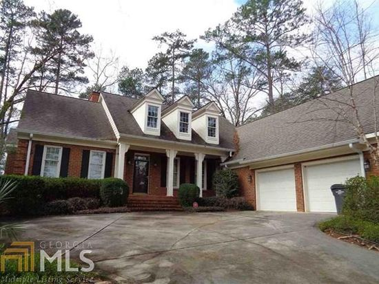 1021 Plantation Point Dr, Greensboro, GA 30642 | Zillow on governors house, indians house, mills house, plantation style house, colonists house, plantation masters house, country plantation house, plants house, french plantation house, planters house,