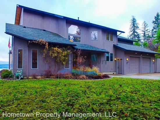 908 W Harbor View Dr, Coeur D Alene, ID 83814 | Zillow