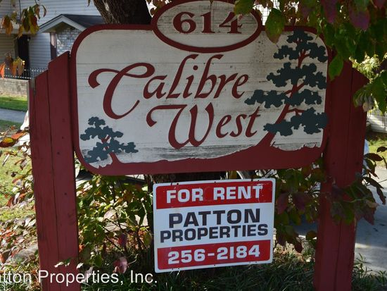 614 Wessinger Street Units 1 Thru 29 # 1, West Columbia, SC 29169 | Zillow