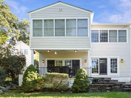 136 Soundview Ave Rye NY 10580