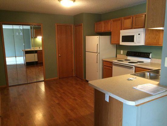 8973 Massie Curv, Eden Prairie, MN 55347 | Zillow