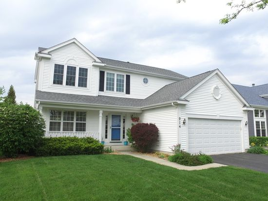 914 Braymore Dr, Grayslake, IL 60030 | Zillow