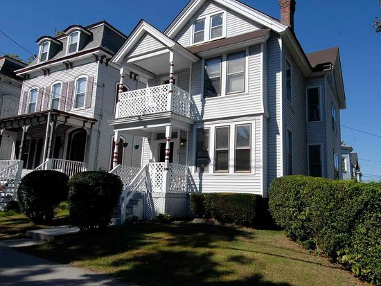 Rooms For Rent Town Of Poughkeepsie Ny