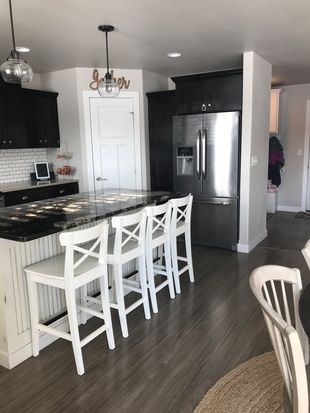 3584 6th St E, West Fargo, ND 58078 | Zillow