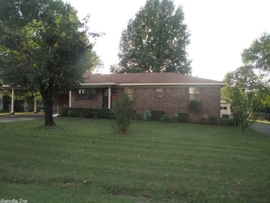 35 Westgate St, Searcy, AR 72143 | Zillow