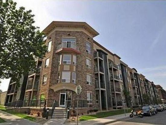 2600 University Ave SE MINNEAPOLIS, MN, 55414   Apartments For Rent | Zillow