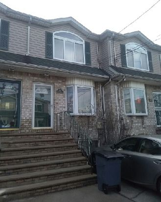 63 lyceum ct staten island ny 10310 zillow
