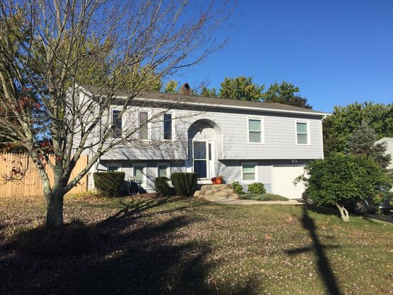 Homes For Rent By Owner In Warwick Ri