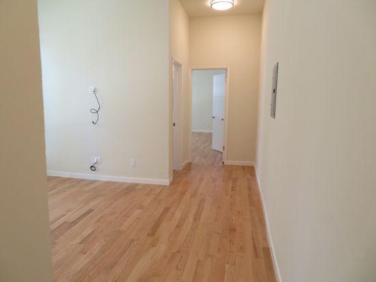 331 Octavia Street First Floor San Francisco Ca 94102 Zillow