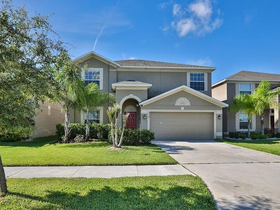 2328 dovesong trace dr ruskin fl 33570 zillow rh zillow com
