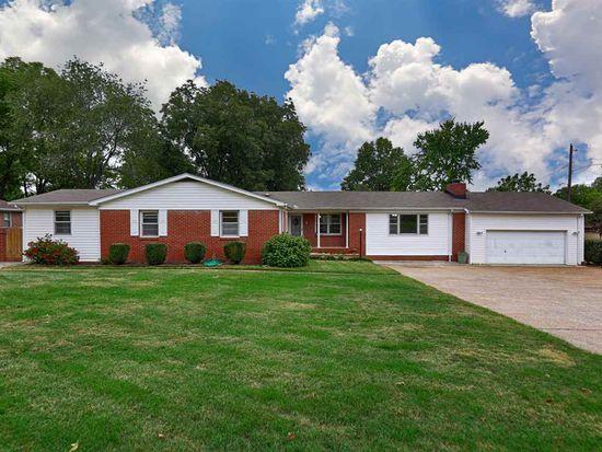 4203 Tombrook Pl NW, Huntsville, AL 35816 | Zillow