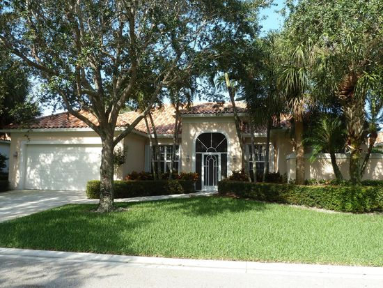 2211 Vero Beach Ln, Royal Palm Beach, FL 33411 - Zillow