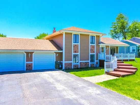 11259 193rd St, Mokena, IL 60448 | Zillow