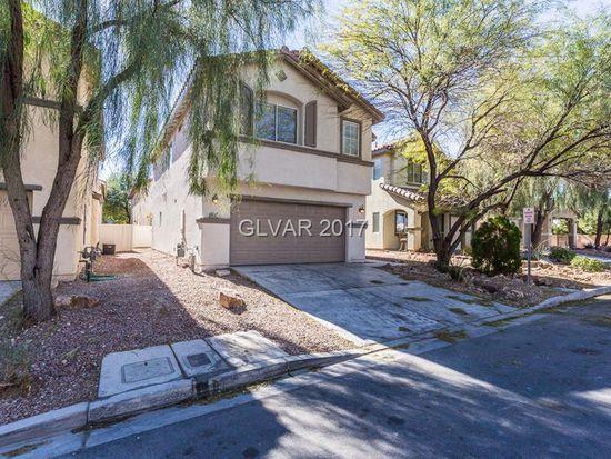 ... 6469 Abbey Door Court & 6469 Abbey Door Ct Las Vegas NV 89122 | Zillow pezcame.com