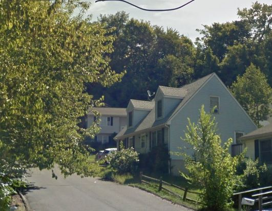 30 hawthorne rd unit e new haven ct 06513 zillow