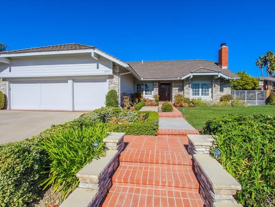 26171 Devonshire Ct, Lake Forest, CA 92630 | Zillow on