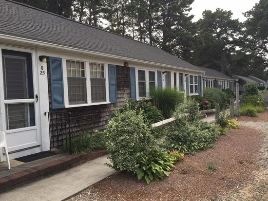 6 Polly Fisk Ln, Dennis Port, MA 02639 | Zillow