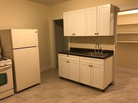 Discount Kitchen Cabinets Hartford Ct. used kitchen cabinets ct used ...