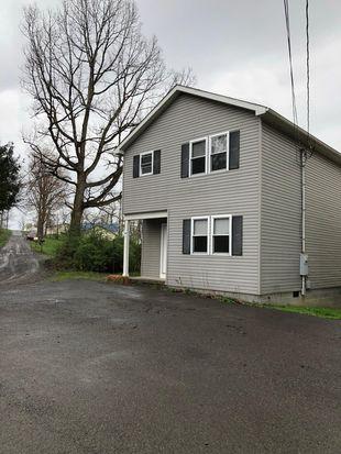 1 Weaver Town Homes, Morgantown, WV 26501 | Zillow