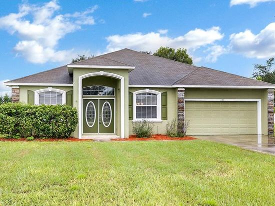 153 oak crossing blvd auburndale fl 33823 zillow publicscrutiny Image collections