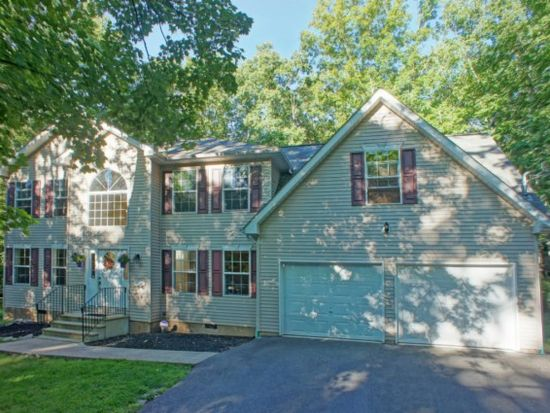 zillow east stroudsburg pa