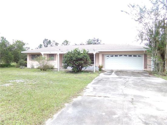 4100 indian lake dr lake wales fl 33855 zillow rh zillow com