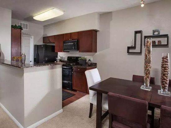 APT: 90 - Vista Imperio Apartments in Riverside, CA | Zillow