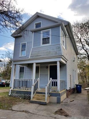 234 munson street apartments new haven ct zillow