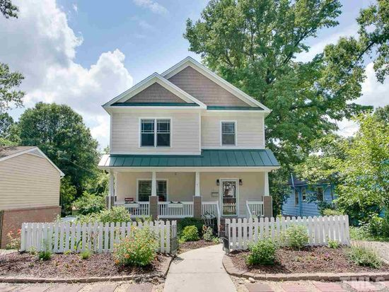 1507 Glendale Ave, Durham, NC 27701 | Zillow