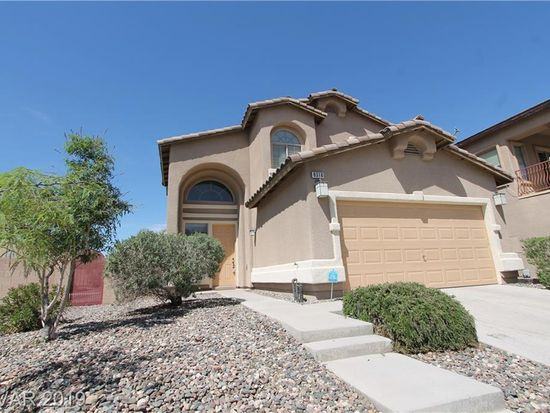 8316 Ice Train Ave, Las Vegas, NV 89131 | Zillow Icy Floor Plan Sq Ft House on
