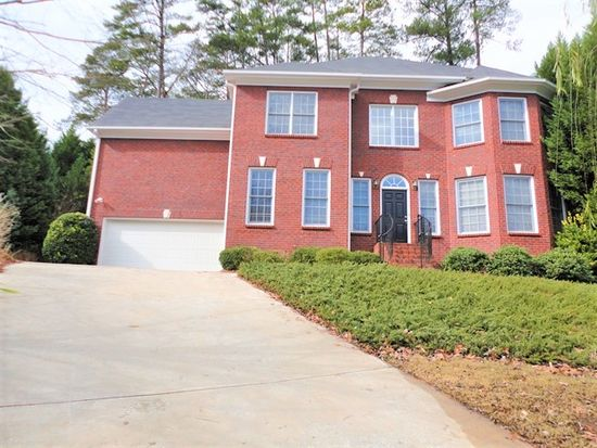 1335 Killian Shoals Way Sw Lilburn Ga 30047 Zillow