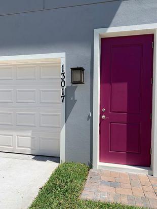 8303 Nemours Pkwy, Orlando, FL 32827 | Zillow