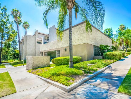 5555 Canyon Crest Dr APT 4B, Riverside, CA 92507 | Zillow