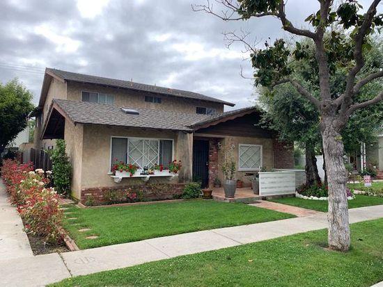 338 Orizaba Ave, Long Beach, CA 90814   Zillow