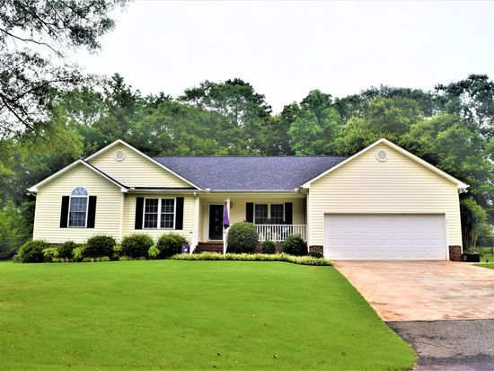 Gentil 119 Ming Ln, Anderson, SC 29625   Zillow