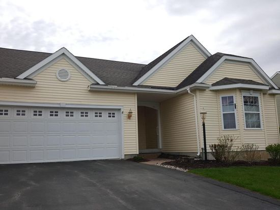 50 Waverly Pl Queensbury NY 12804